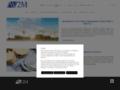 Détails : cabinet d avocats français à l ile maurice av2m avocats