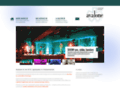Avalone - Evénementiel et audiovisuel
