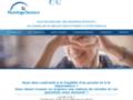 Détails : Maison de retraite Le Cannet - Ehpad Le Cannet