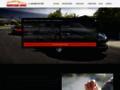 Détails : Location de voitures Agadir pas cher