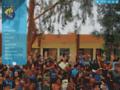 Association volontariat et échange culturel