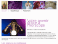 Avenir Horoscope