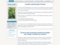 site http://www.avenir-prospere.com
