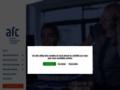 www.avenirformation.net/