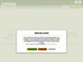Détails : Parc Aventure Floreval