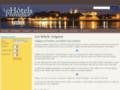 Avignon Hôtels Provence : réservez votre hôtel à avignon