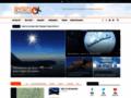 www.avionic-online.com/