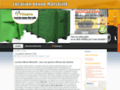 Détails : Louer une benne de manutention