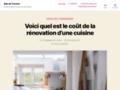 site http://www.avisdetravaux.fr