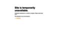 AVLS, votre spécialiste en audiovisuel