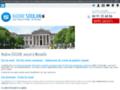 Détails : Cabinet d'avocat à Marseille