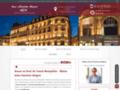 Détails :  Votre avocat en droit du travail à Montpellier