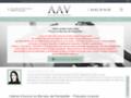 Détails : Avocat en accident de la route à Montpellier