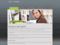 Détails : Votre site d'aide avocat