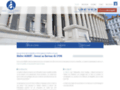www.avocat-aubert.com