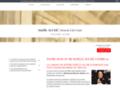 L'avocate experte en droit du travail à Paris et à Bobigny