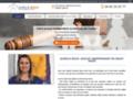 Détails : Cabinet d'avocat à Toulon