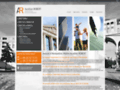 Détails : Avocat droit de la famille Montpellier