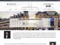 Cabinet d'avocat en droit public à Montpellier
