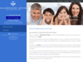 Détails : Avocat qui conseille en Droit de visite et d'hébergement à Beaumont-sur-oise