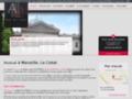 Détails : Contactez un avocat à La Ciotat qui conseille en droit de la famille et droit pénal