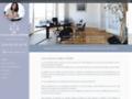 Détails : Cabinet d'avocat de divorce à Saint-Etienne