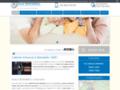 Détails : Votre avocat en droit de la famille à Marseille 1er