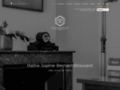 Un avocat pour défendre les victimes d'agression à Tarbes, Lourdes