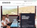 www.avocat-bernardi.fr