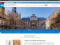 Détails : Maître BILLEBAULT, avocat à Paris 5