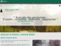 Avocat protection des personnes à Versailles