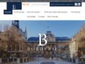 Détails : Inaptitude au travail de votre employé? Contactez un avocat en droit du travail à Paris 16