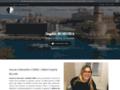 Détails : Votre avocat préjudice corporel à Marseille