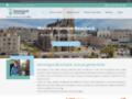 Détails : Consulter un avocat au Barreau de  Caen -