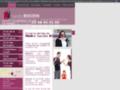 Détails : Conseil juridique en droit des étrangers, votre avocat