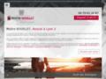 Détails : Avocat droit des étrangers Lyon 2