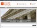 Cabinet d'avocat en droit des étrangers à Lille