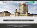 www.avocat-broca.com