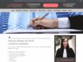 Détails : Faites appel à un avocat pénaliste à Douai