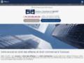 Détails : Avocat en droit des affaires et droit commercial à Toulouse, Montauban