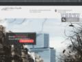 Détails : Maître Anna CARESCHE, Avocat en droit pénal à Paris