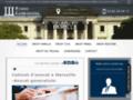 Détails : Avocat en droit du divorce à Marseille