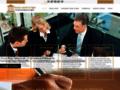 Détails : Avocat conseil en ligne