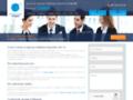 Détails : avocat en ligne droit de la famille