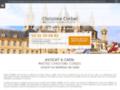 Détails : Avocat droit social Caen