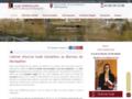 Avocat en droit de la famille à Montpellier, Maître Dardaillon