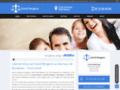 Détails : Votre avocat en droit du divorce à Bordeaux