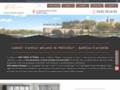 Cabinet d'avocat Avignon - MÉLANIE DE PRÉCIGOUT