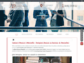 Détails : Cabinet d'avocat en droit des affaires marseille