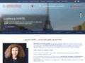 Cabinet d'Avocat Mayer Ile de France - Paris